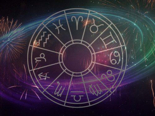 Гороскоп для всех знаков зодиака с 30 августа по 5 сентября