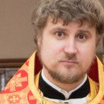 Что ждёт атеистов в загробной жизни?