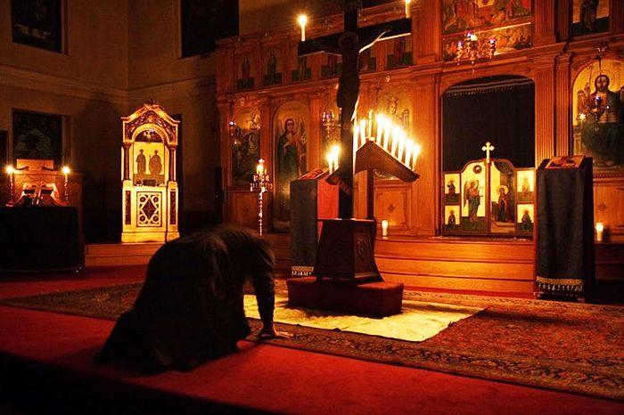 «Адекватные» христиане: кто это такие?