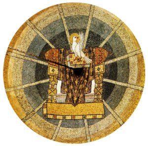 Что мы знаем о празднике Пятидесятницы?