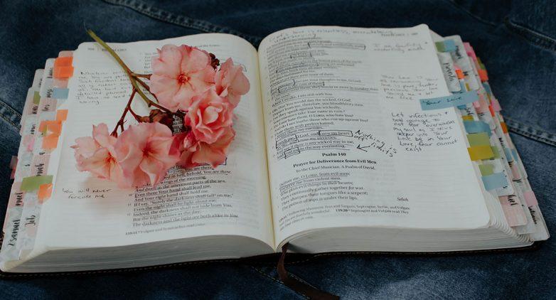 Как понять, какое толкование Библии правильное?