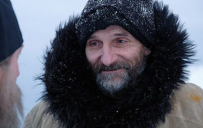 Памяти Петра Мамонова: воспоминания друга актёра