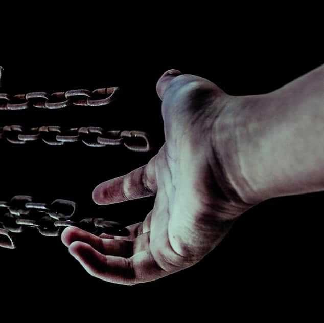 Почему апостол Павел не осуждает рабство?