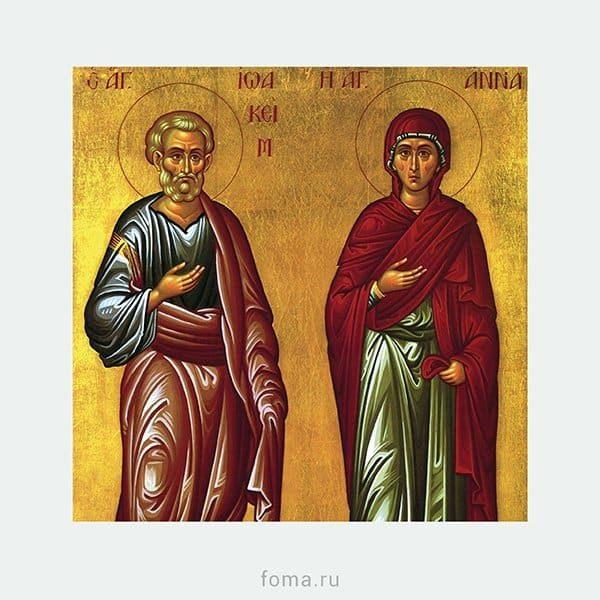 6 фактов о празднике Рождества Пресвятой Богородицы