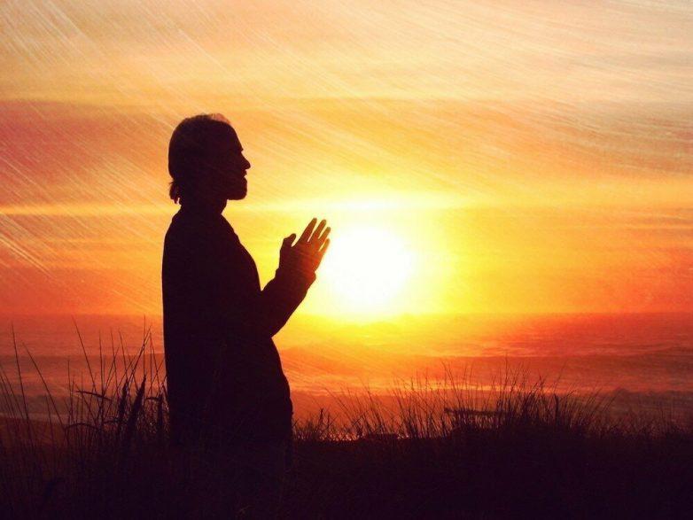 Какой смысл мы вкладываем в слова «Да приидет Царствие Твое»?