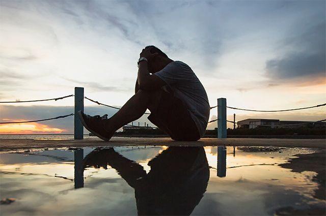 Где и как наука ищет лекарства от депрессии