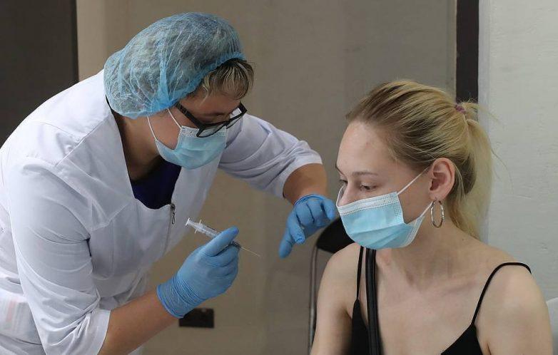 Насколько опасны новые штаммы коронавируса