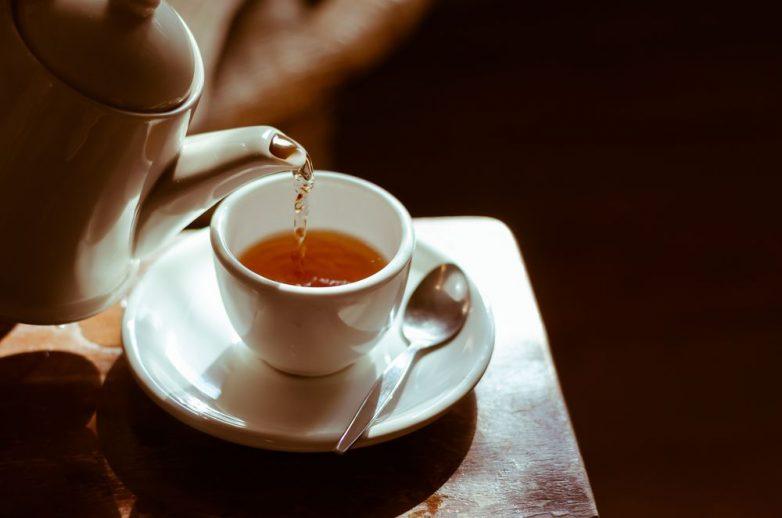 Онколог рассказал о противораковых свойствах чая