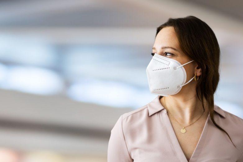 Почему некоторые люди невосприимчивы к коронавирусу