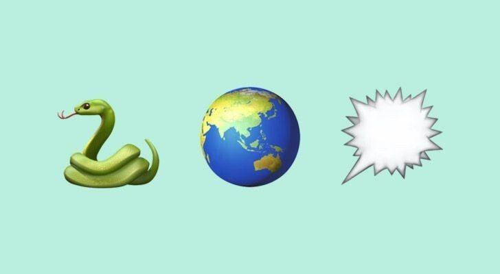 30 забавных фактов для хорошего настроения