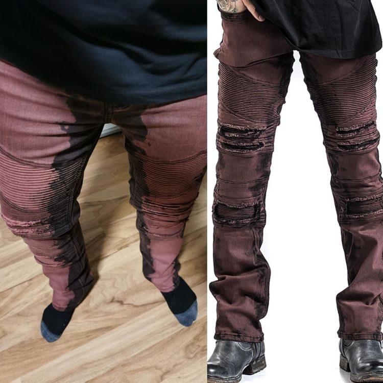 20 бедняг, которые заказали одежду через интернет, но получили только смех и слёзы