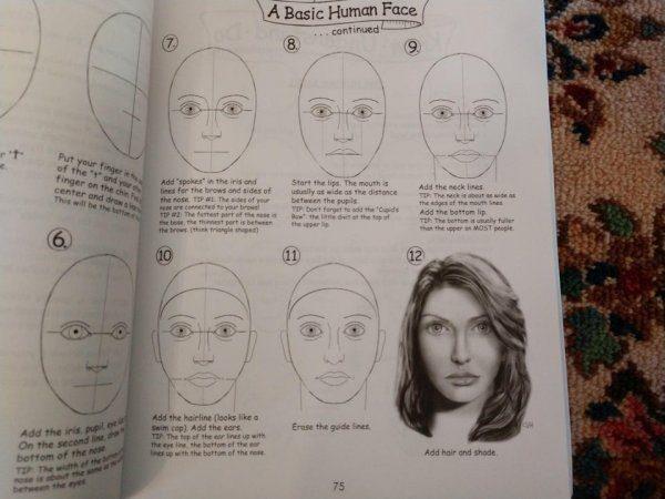 Эти инструкции могут запросто довести до бешенства
