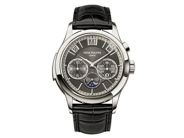 На продали часы аукционе путина элитные скупка часы