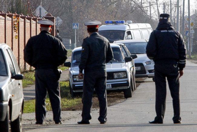 «Всех неугодных здесь убирают одинаково»: в Кущевке, где свирепствовала банда «Цапков» вновь царит беспредел