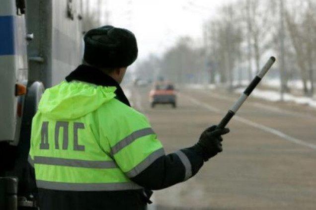 В праве ли инспекторы ДПС требовать документы на перевозимый груз?