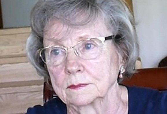 У дочери легендарного лётчика Чкалова украли 23 миллиона рублей