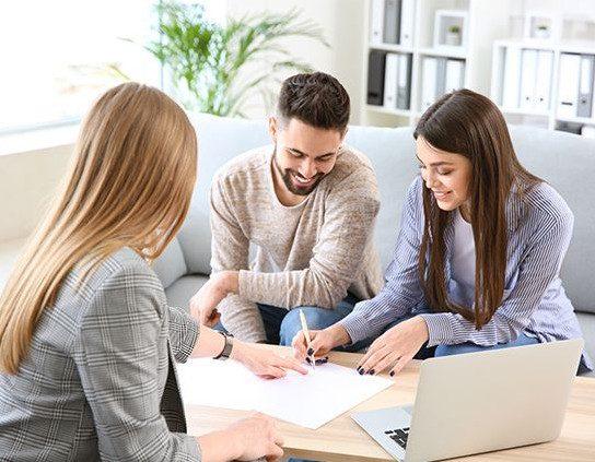 Плюсы и минусы «альтернативной сделки» при продаже квартиры