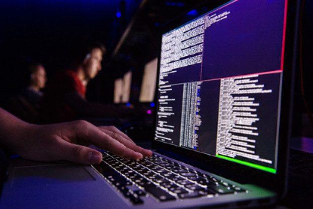 МВД начало выявлять серийные киберпреступления с помощью спецпрограммы