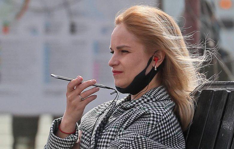 В МВД назвали основных 3 способа, которые используют мошенники для похищения денег со счетов россиян