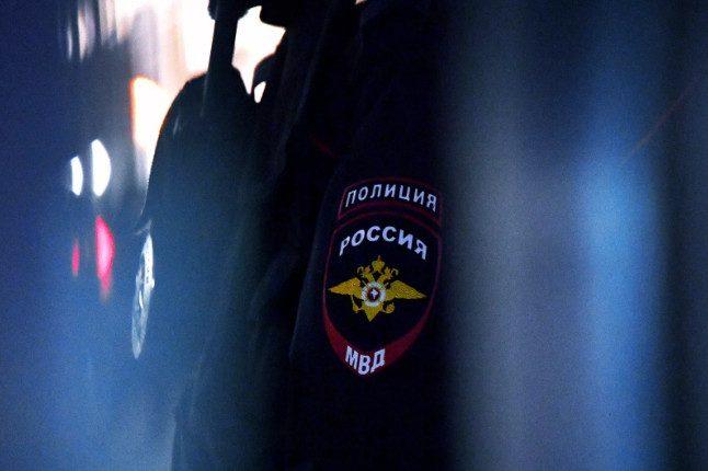 Лже-медики обманули сотни жителей Хабаровского края на 95 миллионов рублей