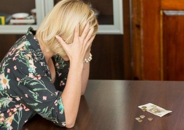 Как мошенники обманывают, предлагая работу?