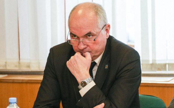 Экс-мэру города Щучье дали 4 года условно по делу о хищении 1,8 млн.
