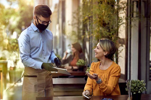 Как нас обманывают в кафе и ресторанах