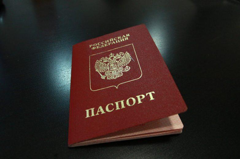 Как обезопасить себя, оставляя копию паспорта в банке, ЖКО и прочих организациях