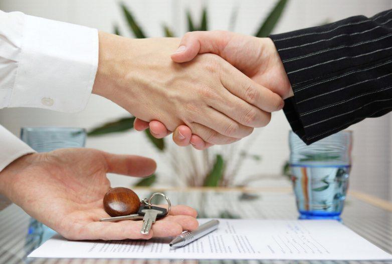 Законна ли прописка в квартире без согласия собственника?