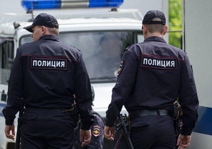 ФСБ раскрыла ОПГ с участием полицейских, промышлявшую в сфере ритуальных услуг