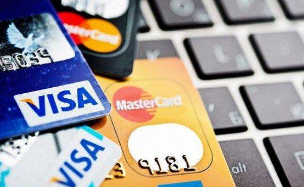 Какие переводы банки будут считать сомнительными и блокировать?
