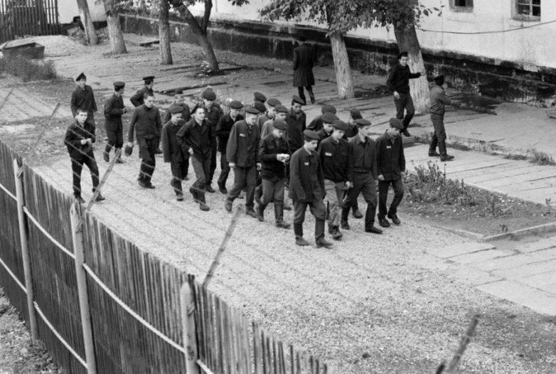 Как знаменитый советский вор-карманник покончил с блатной жизнью и занялся криминалистикой