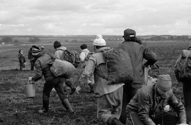 7 абсурдных законов СССР, за которые любого могли посадить в тюрьму