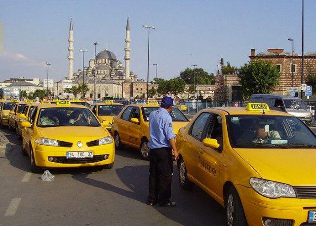 Самые популярные виды мошенничества, которые подстерегают туристов в разных странах