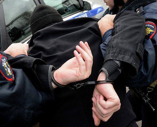 Пожизненно осужденные подали в суд на ФСИН из-за пытки «ласточкой»