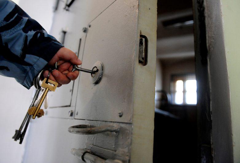 Верховный суд призвал учитывать материальное положение преступников