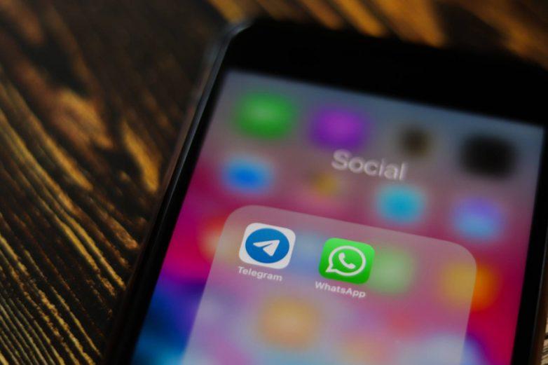 О чём нельзя писать в соцсетях и мессенджерах и что может привести к проблемам