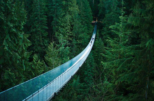 13 уникальных мест нашей планеты, посетить которые — мечта любого путешественника