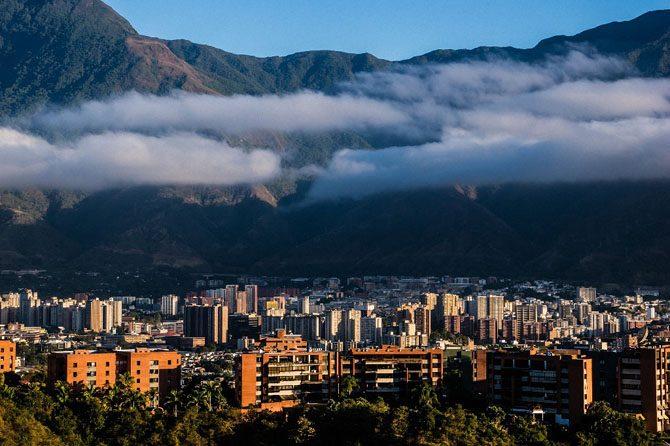 Антирейтинг: самые коррумпированные города и страны планеты