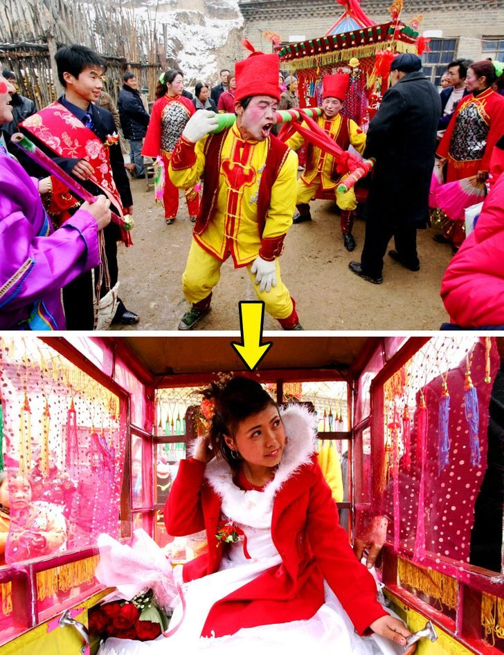 Россиянка живёт в Китае и рассказывает без прикрас об этой удивительной стране