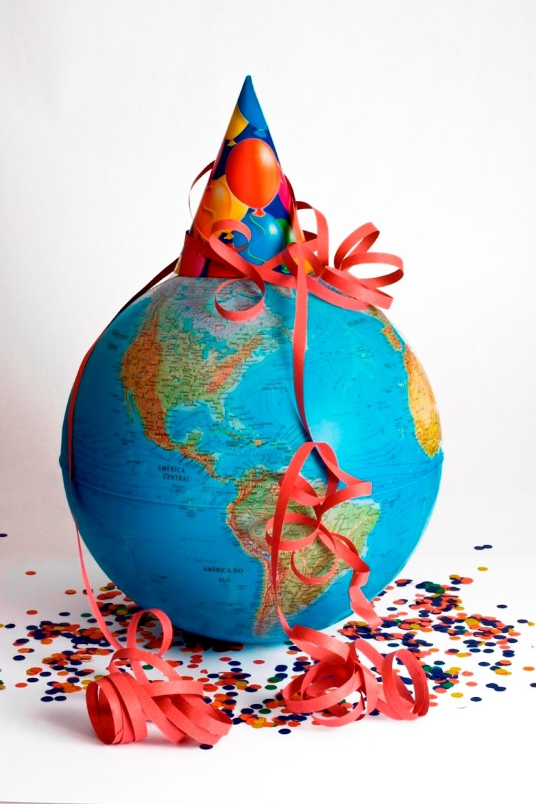 Какие льготы полагаются путешественникам в день рождения