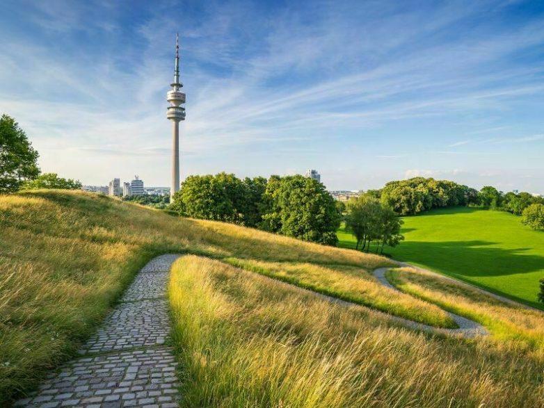 Города, которые претендуют на звание велосипедной столицы мира