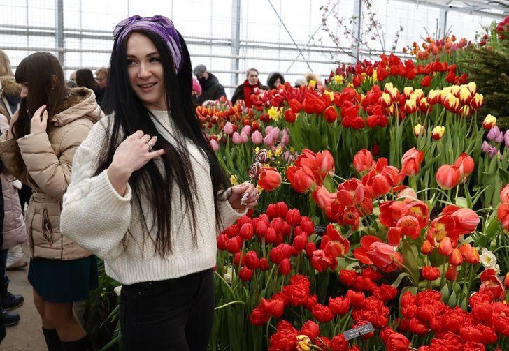 Россиянка переехала в Норвегию и честно делится впечатлениями об этой удивительной стране