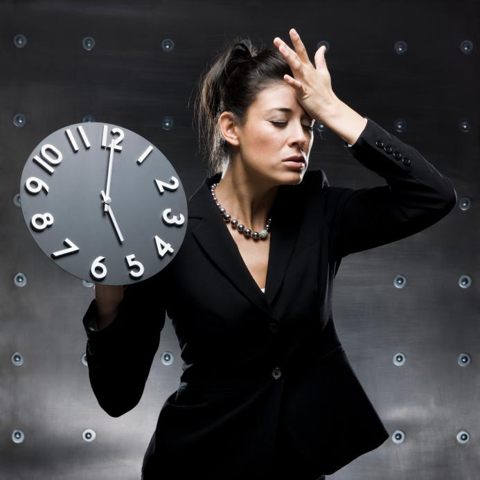 смотровую поиск фото часы работы сессия или фотосессия