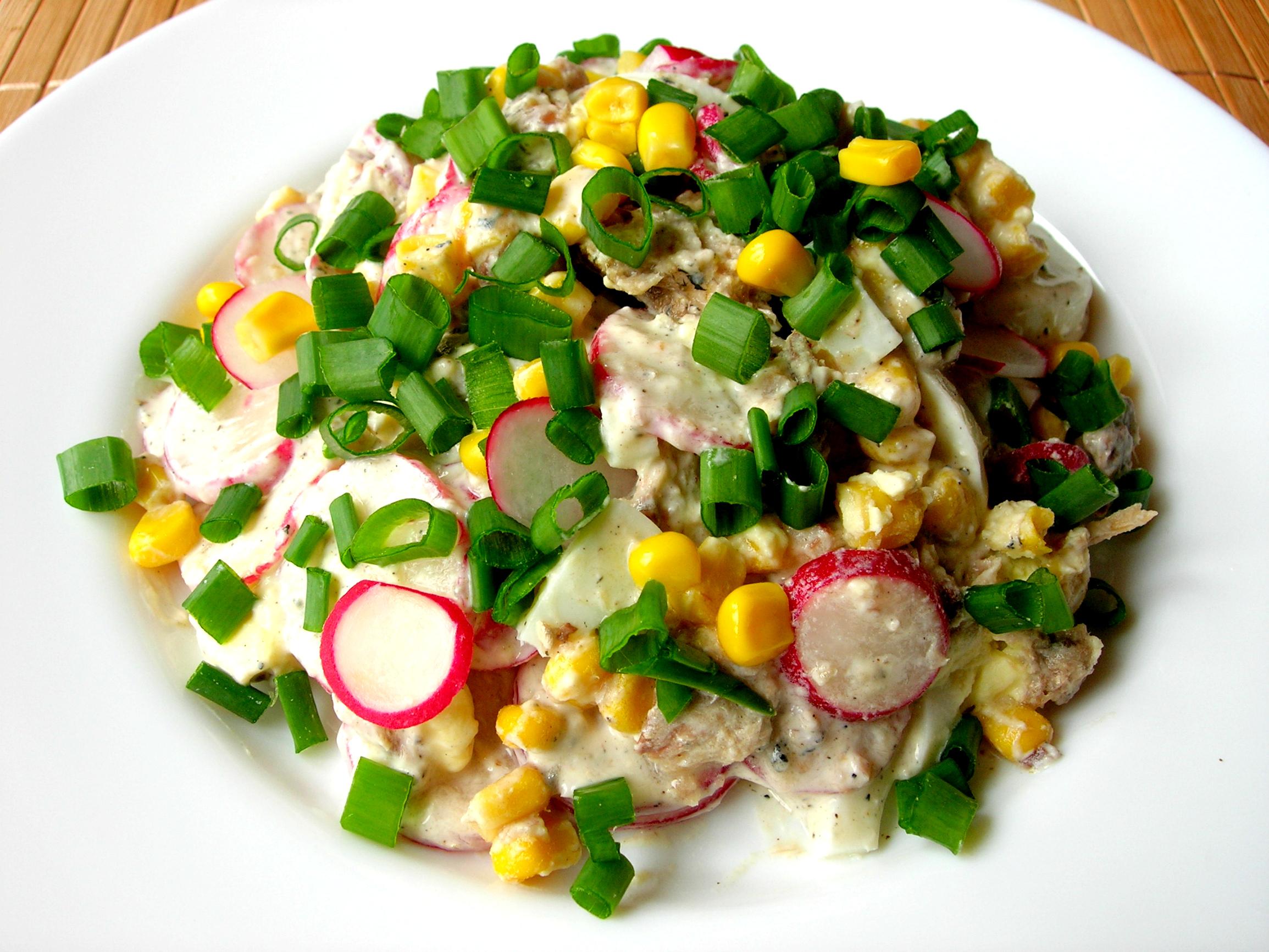 живыми, омары праздничный салат без майонеза рецепт с фото купить радиоуправляемые машины