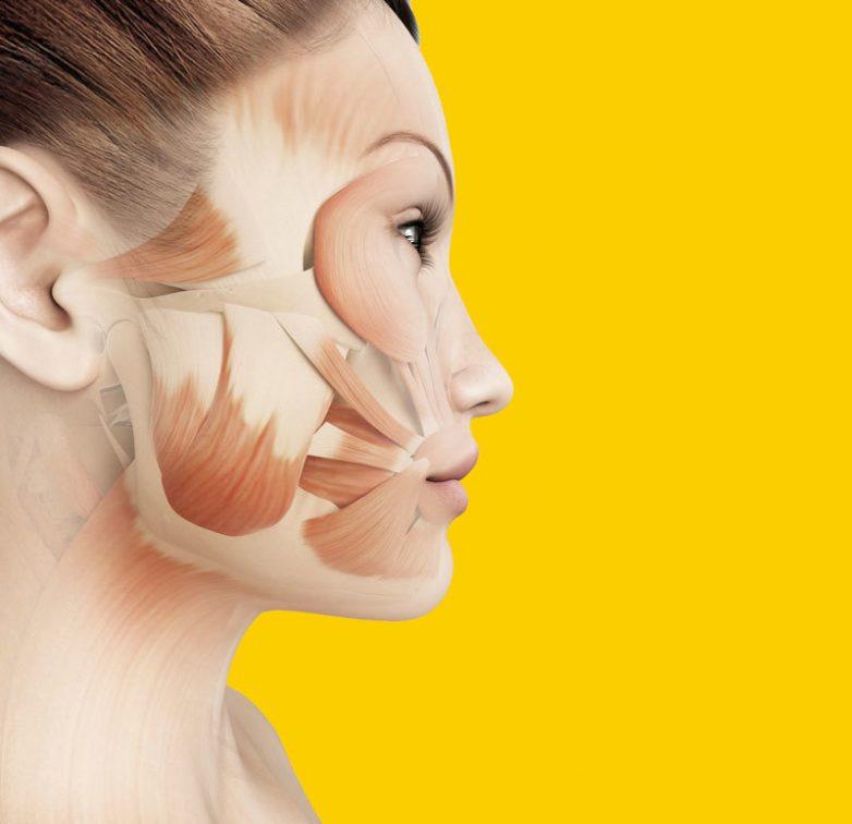 Витаминные маски, которые заменят салонные процедуры
