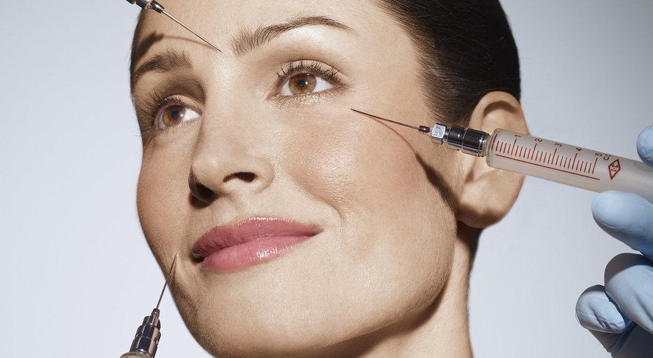 Как нас обманывают косметологи