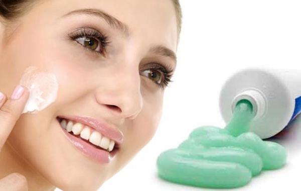 Как замаскировать высыпания на коже без тонального крема