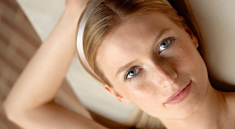 Как избавиться от морщин без инъекций и дорогих кремов