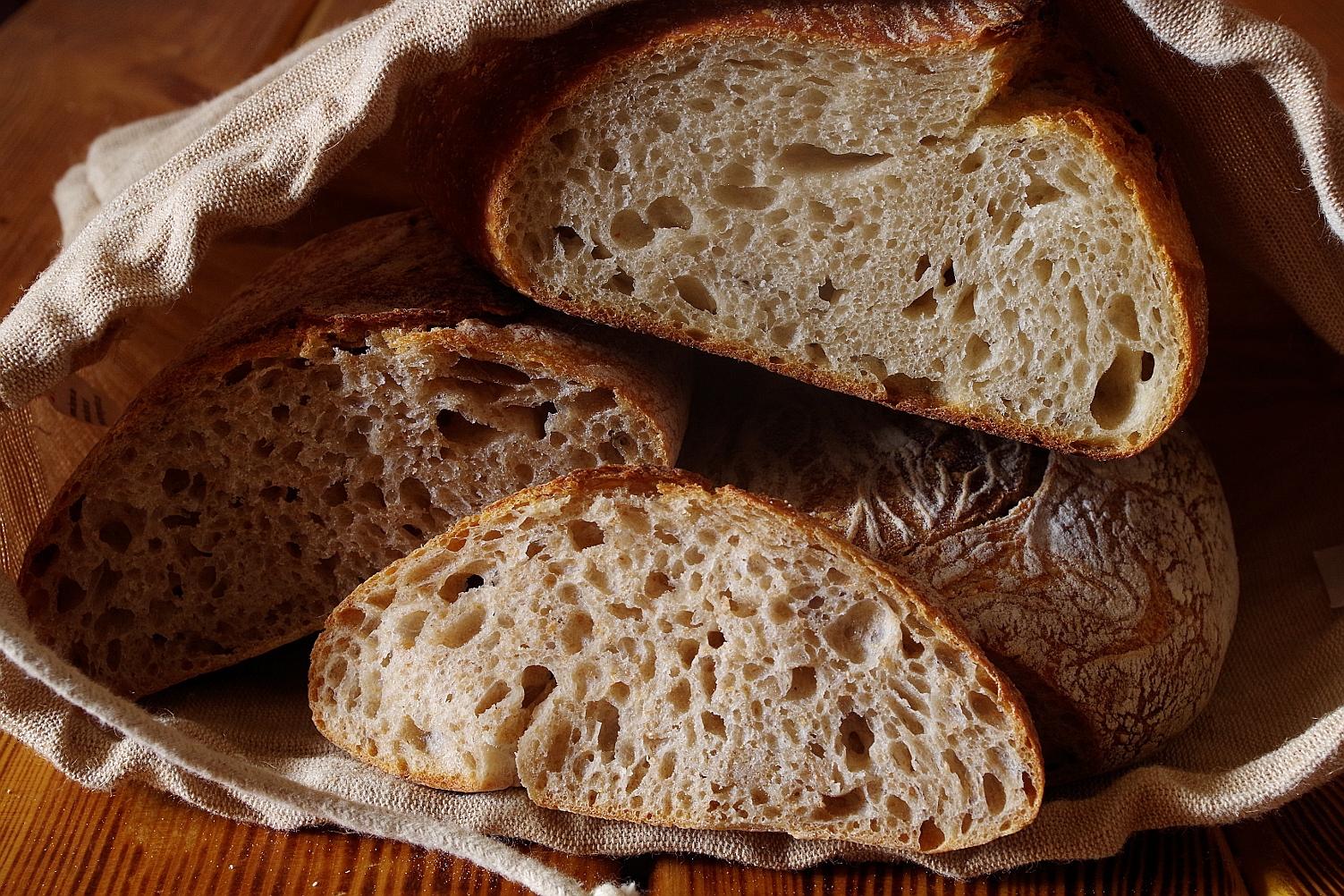 картинки жидкий хлеб это